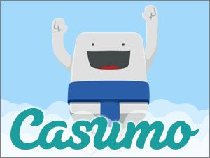 Vinn tur til Ecuador med Casumo Casino