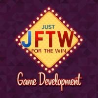 JFTW ruger på en ny spilleautomat: Deco Diamonds