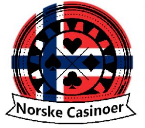 Siste norske casinonyheter