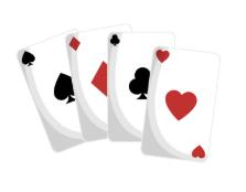 pokerspill