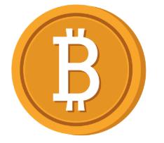 Cryptosvindler spiller bort 1.5 millioner dollar i Las Vegas