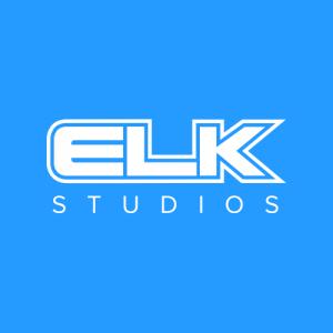 Disse casinoen har dine favoritt Elk Studio spilleautomater