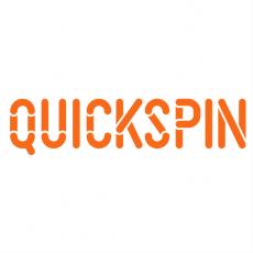 Quickspin feirer stor suksess med sine turneringer