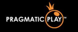 Pragmatic Play slår til nok en gang