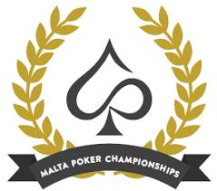 Malta Poker Championship avlyst