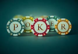 Årsaker til at poker er så populært