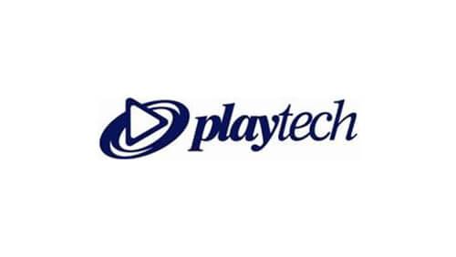Playtech signerer avtale for sportsboken til Mansion
