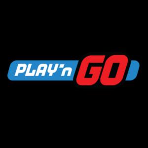 Debuterer en spilleautomat og et bingo spill samtidig!